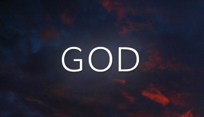 Presence of God | Sermons | Christian Assistance Bridge